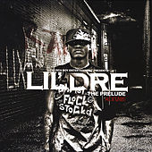 The Prelude by Lil Dre