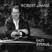 Eazy Avenue by Robert James