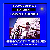 Highway to the Blues by Various Artists