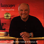 Jazzscapes by Joe Augustine