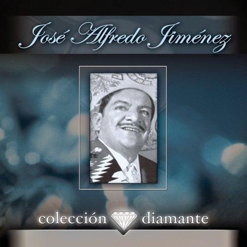 Coleccion Diamante by Jose Alfredo Jimenez