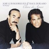 Clave De Amor Sostenido by Jose Luis Rodriguez