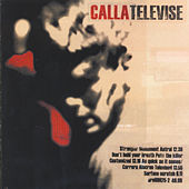 Televise by Calla