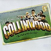 Welcome To Collinwood: The Pride... by Paolo Conte