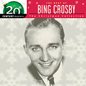 Christmas Collection: 20th Century Masters by Bing Crosby