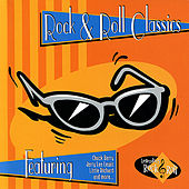 Rock & Roll Classics by Various Artists