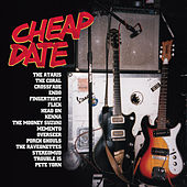 Cheap Date by Various Artists