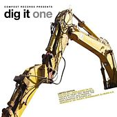 Dig It by Various Artists