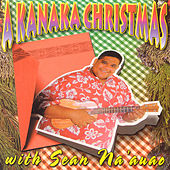 Akanaka Christmas by Sean Na'auao