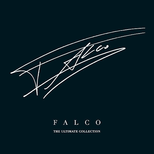 The Ultimate Collection by Falco