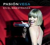 Con Pasion En El Maestranza by Pasion Vega