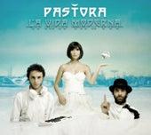 La Vida Moderna by Pastora
