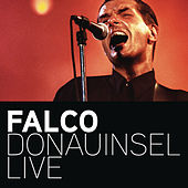 Donauinsel Live by Falco
