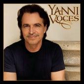 Yanni Voces by Yanni
