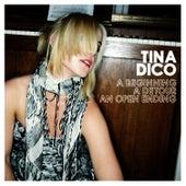 A Beginning / A Detour / An Open Ending by Tina Dico