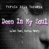 Deep In My Soul by Aslam