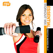 Essential Workout Mix: Freestyle Madness Vol. 2 by Various Artists