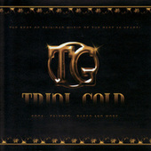 Trini Gold by Various Artists
