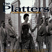 Golden Greats by The Platters