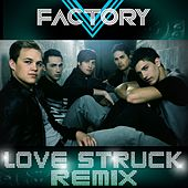 Love Struck [Dave Aude Dub] by V Factory