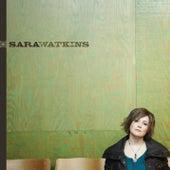 Sara Watkins by Sara Watkins