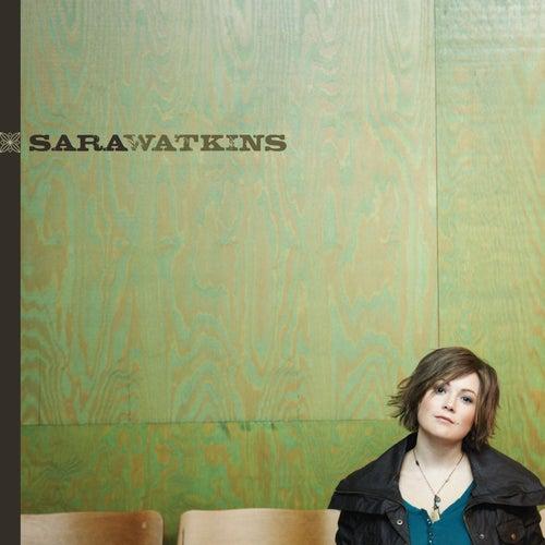 Sara Watkins von Sara Watkins