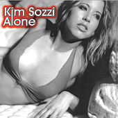 Alone by Kim Sozzi