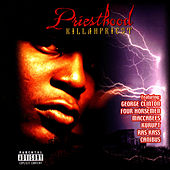 Priesthood von Killah Priest