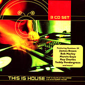 This Is House by Various Artists