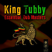 Essential Dub Masters by King Tubby