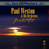 Greatest Hits by Paul  Weston