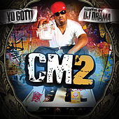 CM2 (Clean) by Yo Gotti