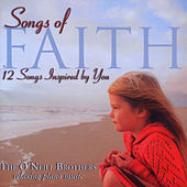 Songs of Faith by The O'Neill Brothers