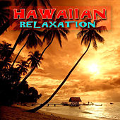 Hawaiian Relaxation by Hawaiian Moods