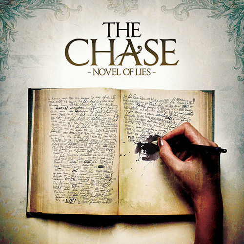 Novel Of Lies by The Chase