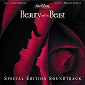 Beauty And The Beast: Special Edition by Various Artists
