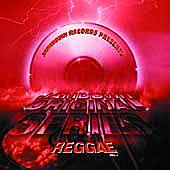 Jamdown Original Series: Reggae by Various Artists