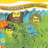 Endless Summer by The Beach Boys