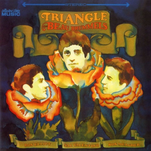 Triangle by The Beau Brummels