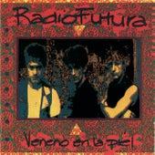 Veneno En La Piel by Radio Futura