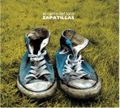 Zapatillas by El Canto Del Loco