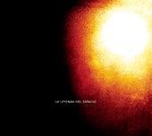 La leyenda del Espacio by Los Planetas