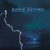 Paisajes Electricos by Radio Futura