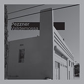 Valldemossa by Pezzner