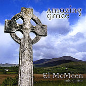 Amazing Grace by El McMeen