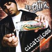 Cicatrices by El Chivo (2)
