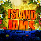 Island Jams by The Wipe Outs