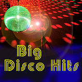 Big Disco Hits by Various Artists