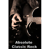 Absolute Classic Rock by Rock Feast