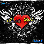 This Is...Classic Rock Vol 2 by Rock Feast